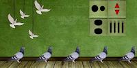 Play 8bGames – 8b Pigeon Esc…