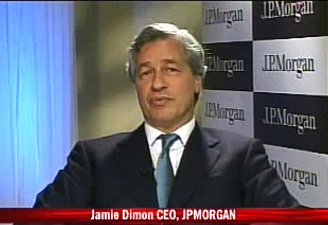 https://www.vikramsaroj.com/2019/12/how-vital-is-that-loans-and-deposits.html?m=1