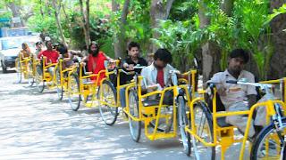 handicap-day