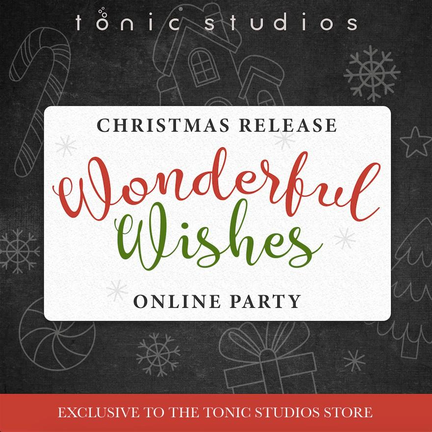 https://www.tonic-studios.co.uk/collections/the-wonderful-wishes-stamp-release