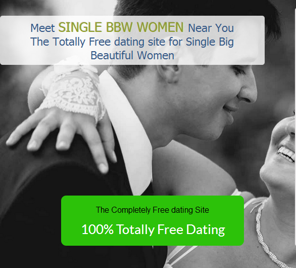 completely 100 free dating in america