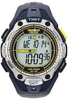 Timex - Os materiais mais utilizados para se fazer relógios  - Mais Que Relógios