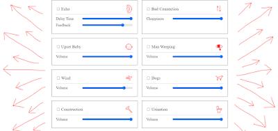 Cara menggunakan Zoom Escaper di laptop HP kabur dari rapat buat suara berisik bisa dipakai Google Meet