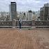 [News] 'Cidade Pássaro', de Matias Mariani, terá lançamento mundial na Netflix