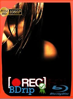 [•REC]: (2007) Castellano [Google Drive] Onix