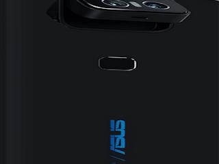華碩zenfone 6規格