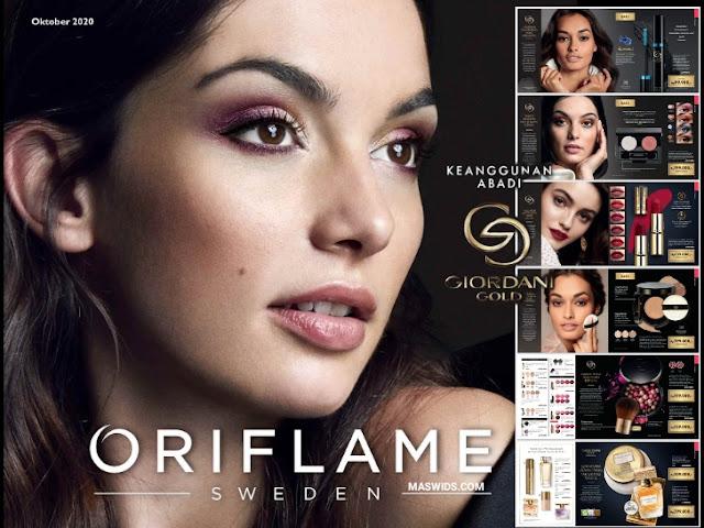 katalog-oriflame-oktober-2020