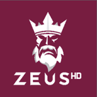 zeus-apk-download