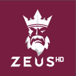 Ứng Dụng ZEUS HD APK | App Zeus Premium