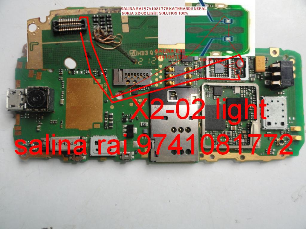 Game Poker Nokia X2 02 Mobile Slots Download Free Circuit Diagram Of X202 Results Sexy For Software Video Dowloads Music Downloads Movie Games