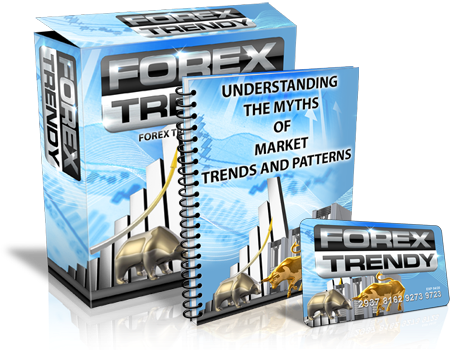 Which forex time frame is best