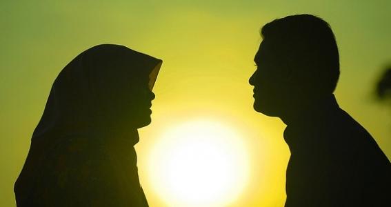 7 Hal yang Bisa Dilakukan Untuk Membuktikan Rasa Cinta Tanpa Perlu Pacaran