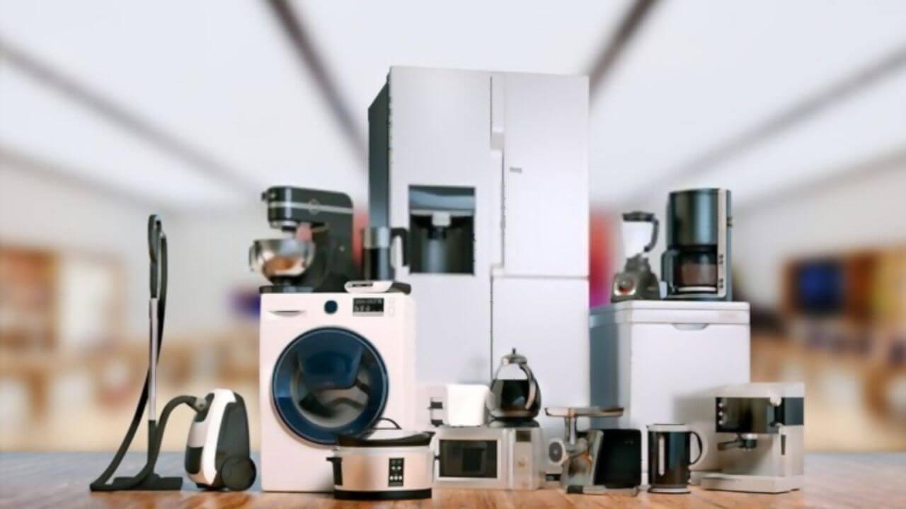 vender-electrodomesticos-usados