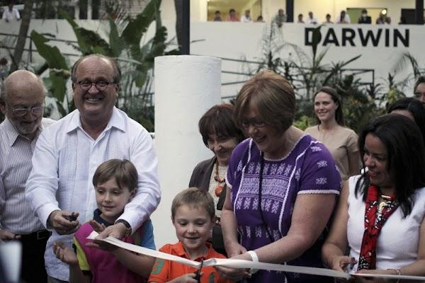 Esposa de Graco Ramírez compró una lujosa mansión de 8 mdp.