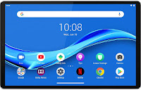 Lenovo Smart Tab M10 FHD Plus 64 GB