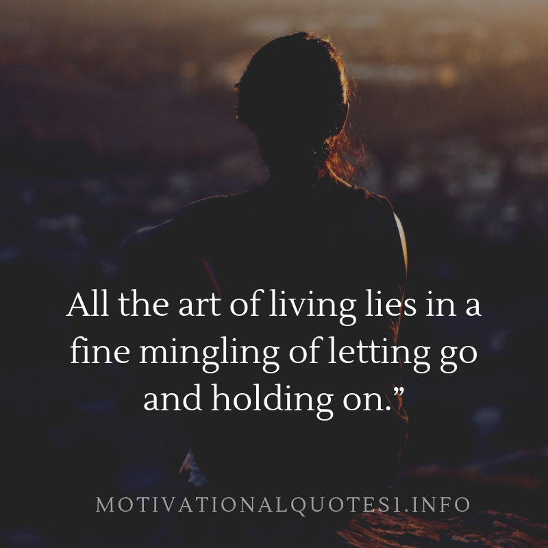 Letting-go-of-relationship-quote