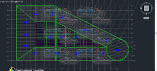 download-autocad-cad-dwg-file-plants-and-elevations-hotel-chile