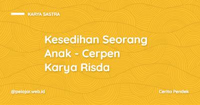 Kumpulan Cerpen Bahasa Indonesia