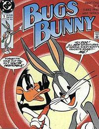 Bugs Bunny (1990)