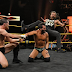 Cobertura: WWE NXT 22/05/19 - Gargano & Riddle suffer the full force of The Undisputed ERA