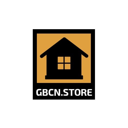 Apa itu GBCN Store?
