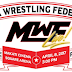 Main Event Announced for Manila Wrestling Federation Debut Show