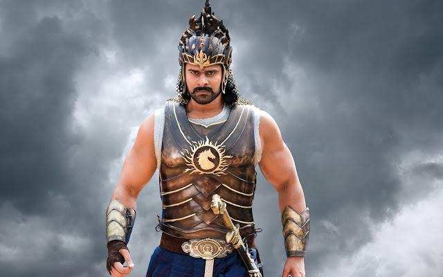 www.Funnyyari.com - bahubali jokes