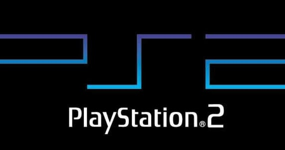 PlayStation 2 Emulator 'PCSX2' New Version Released, Install In
