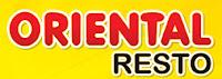 Lowongan Kerja Tenaga Serabutan di Oriental Resto - Surakarta