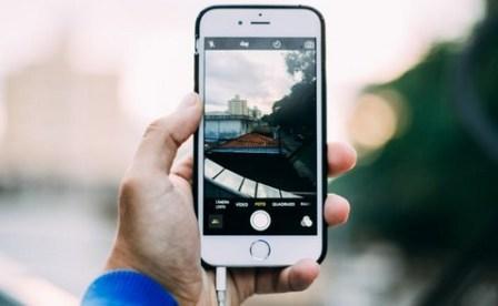 Pengertian Smartphone, Karakteristik dan Jenis