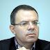Μ. Κοττάκης: Όλα τα ρίσκα που παίρνει ο Μητσοτάκης… του βγαίνουν