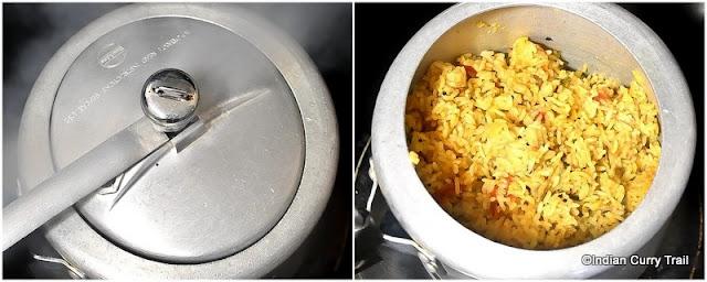 how-to-make-arisi-paruppu-sadam-4