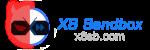 X8 Sandbox Android Virtual Machine