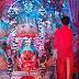 श्री सालासर बालाजी मंदिर में घूम-घाम से मनाया गया हनुमान जन्मोत्सव