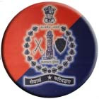 Rajasthan Police Recruitment police.rajasthan.gov.in Bharti Form