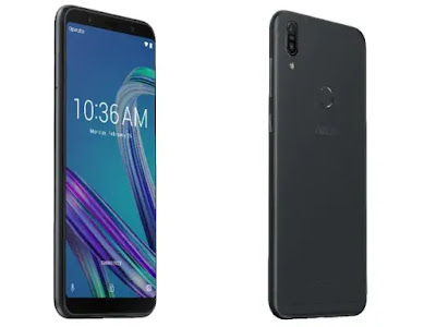 Best 5 Budget Smartphone Under Rs 15000 Of 2018