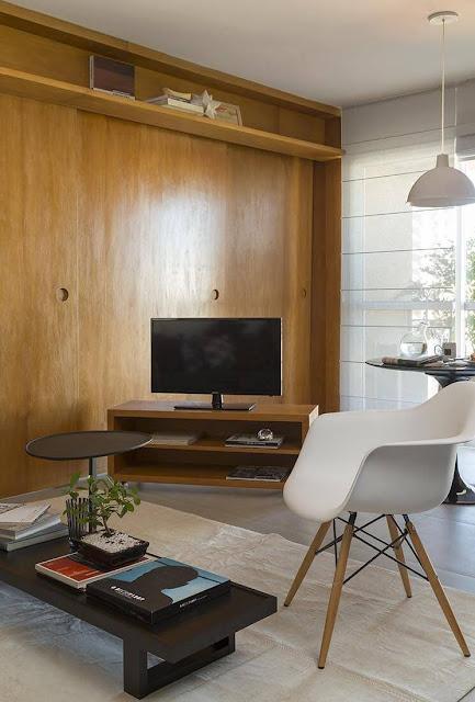 design-moveis-eames-arquitetura