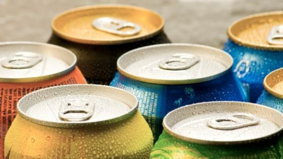 5 Tips for Quitting Soda