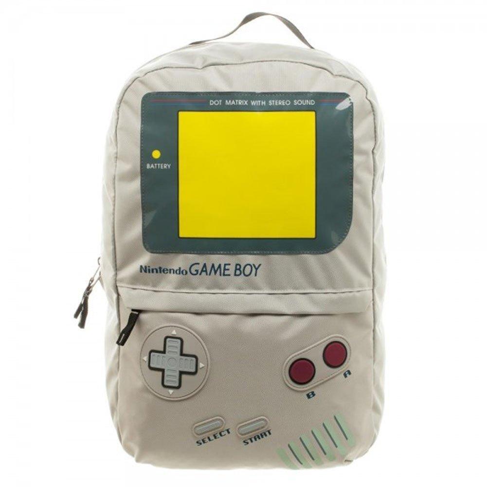 ca908768d10 Games   Tech  Get Nintendo Snapback Hat