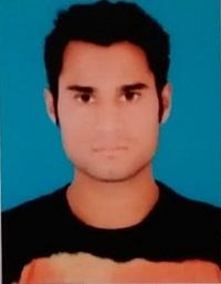KBC Lottery Winner of 25 lakhs 2019