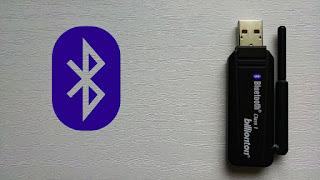 أكثر هجمات Bluetooth شيوعًا وكيف تحمي نفسك منها؟