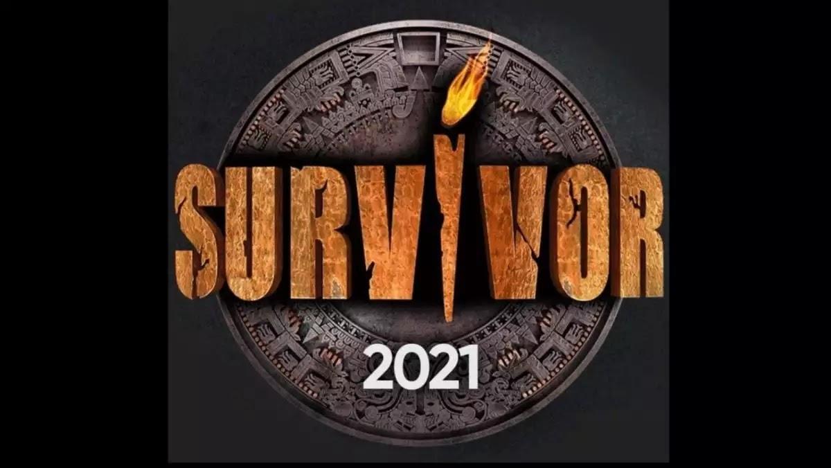 Survivor: Αλλαγή στις μέρες προβολής του