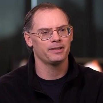 Tim Sweeney: على شركات الألعاب الابتعاد عن السياسة!