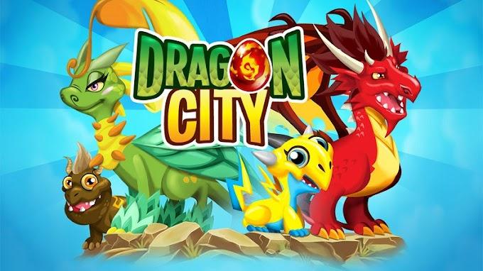 Dragon City Grid Para Hilesi Yapımı Telefon 2020 Yeni