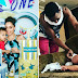 Heartbreaking! Dbanj's Only Son Is Dead, Drowns In A Swimming Pool. Dbanj Confirms It. (Details and Photos)