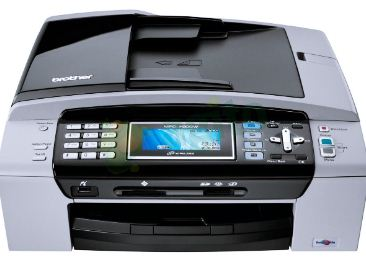Brother mfc-490cw driver download   free download   printer driver.