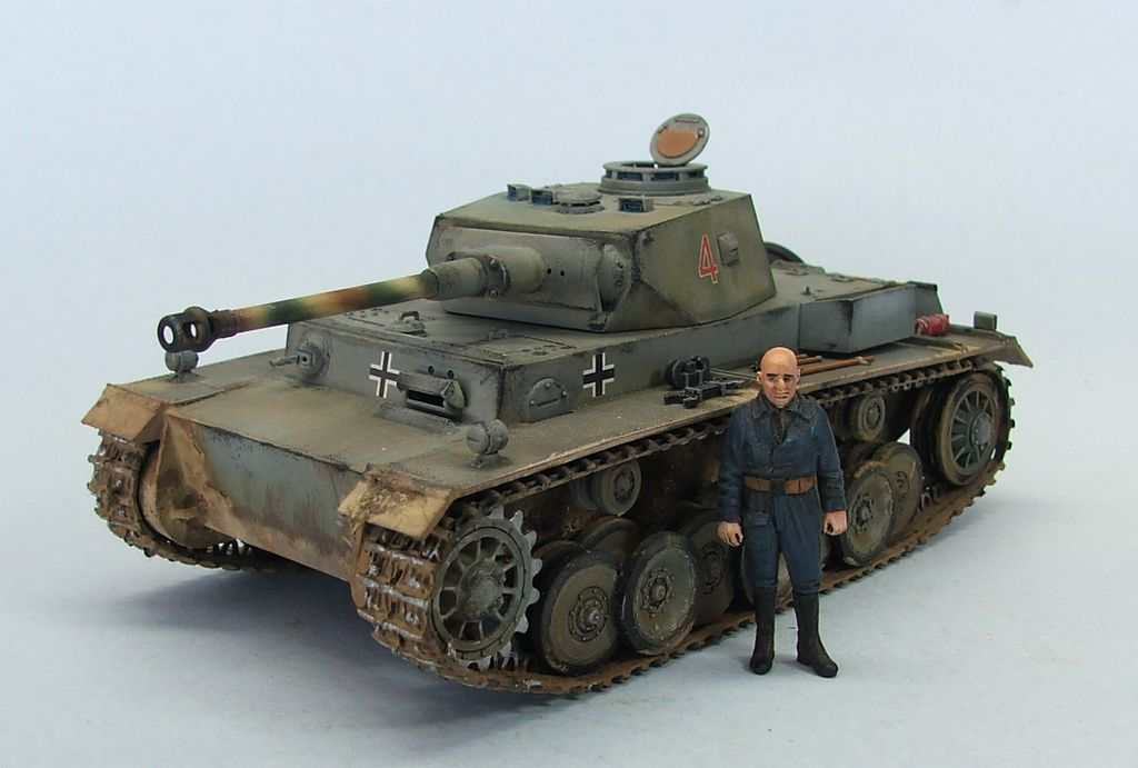 panzerserra bunker military scale models in 135 scale
