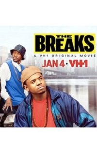 Watch The Breaks Online Free in HD