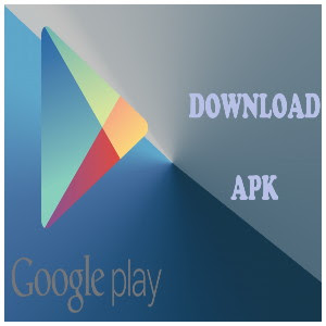 Google Play Store 18.6.33 APK Download- Latest Version 2020