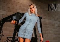 Matthew Mike Store : vinci gratis un capo di abbigliamento a tua scelta